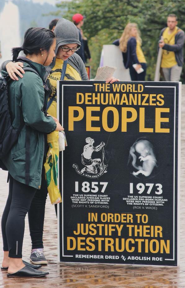 POLITICS - Support HB250, Alaska Life At Conception Act 2.jpeg