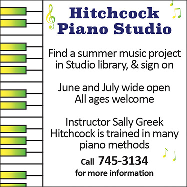 Hitchcock Piano Studio Feb 2018 WEB.jpg