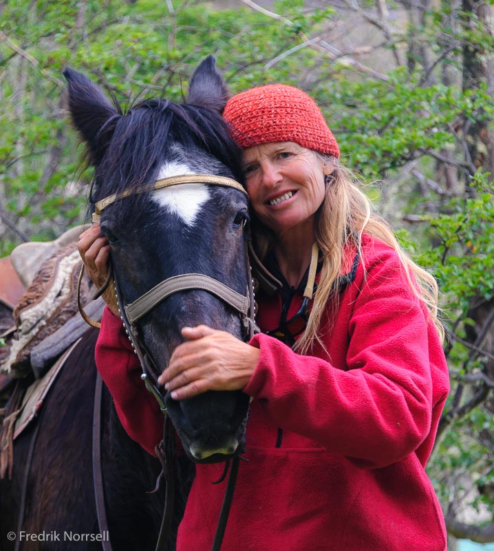 MAS - Riding Into The Heart Of Patagonia 2.jpg