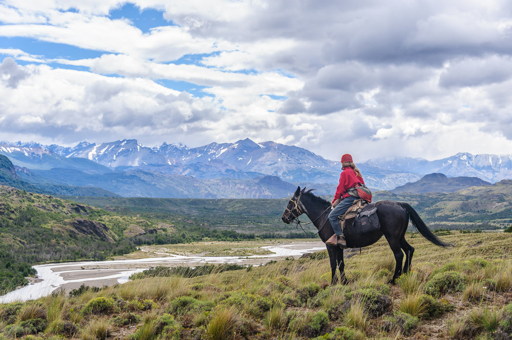 MAS - Riding Into The Heart Of Patagonia 3.jpg