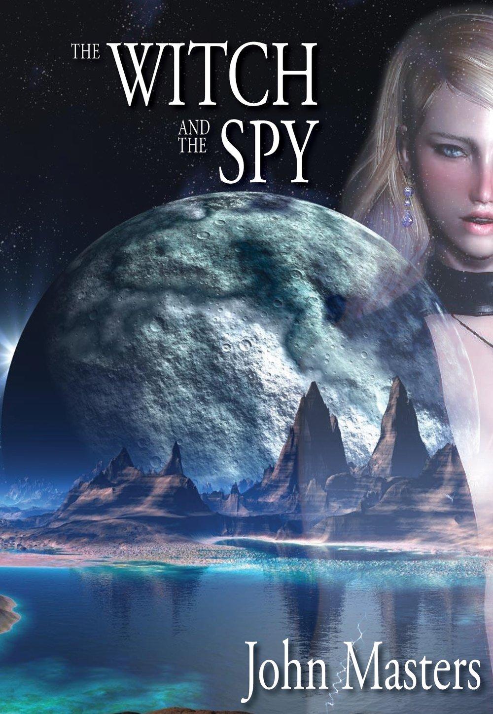 MAS - The Witch & The Spy.jpg