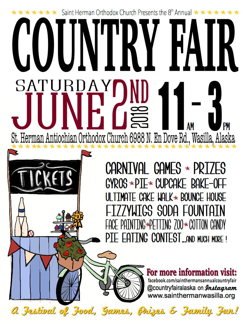 COMMUNITY - Local Fair Becomes Summer Tradition 3.jpg