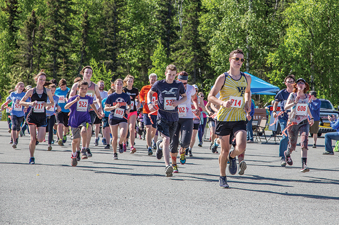 COMMUNITY - The Rotary Clubs Of The Mat-Su Valley Invite Everyone To Participate In The Band On The Run 5K! 2.jpg