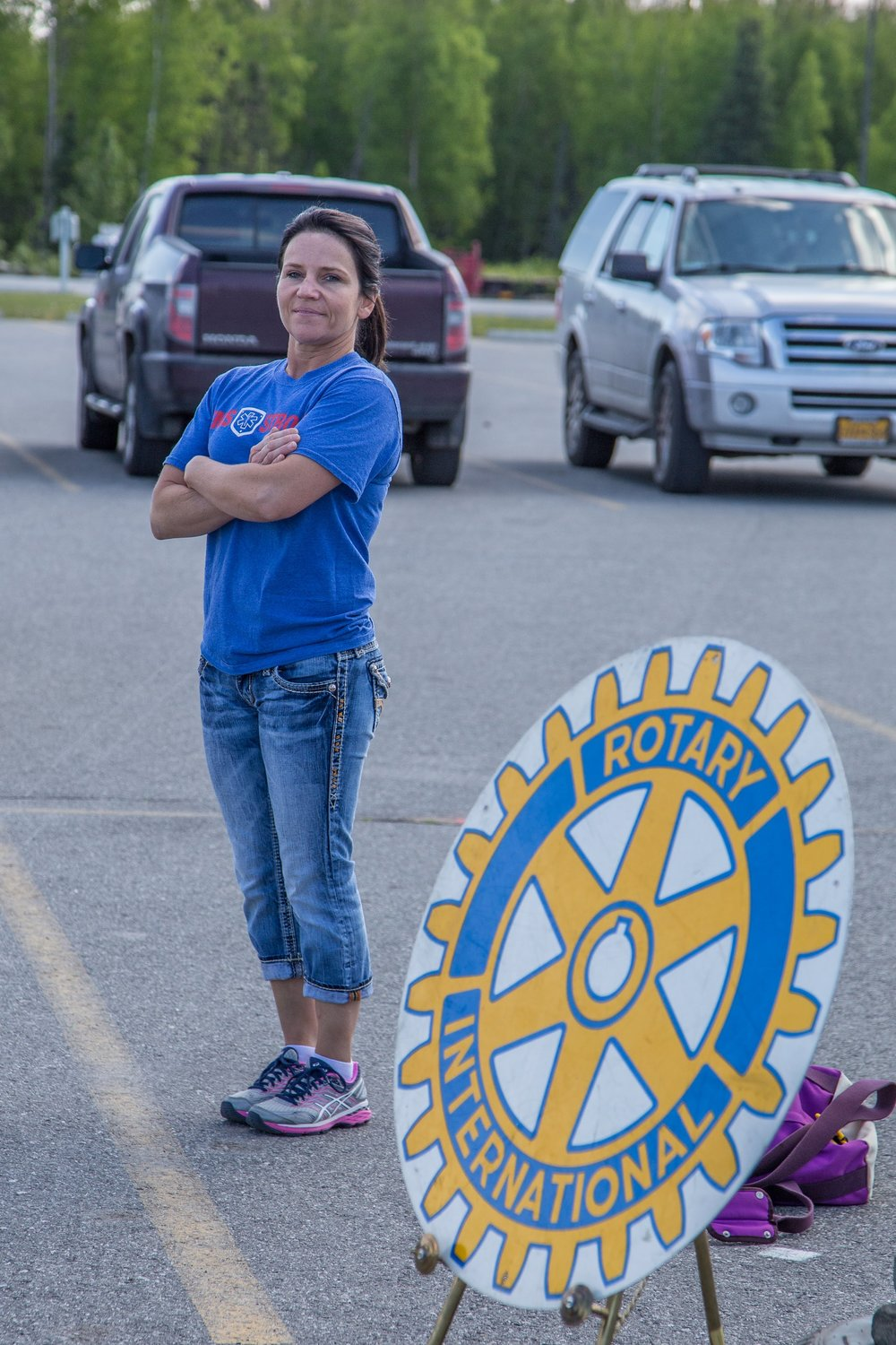 COMMUNITY - The Rotary Clubs Of The Mat-Su Valley Invite Everyone To Participate In The Band On The Run 5K! 1.jpg