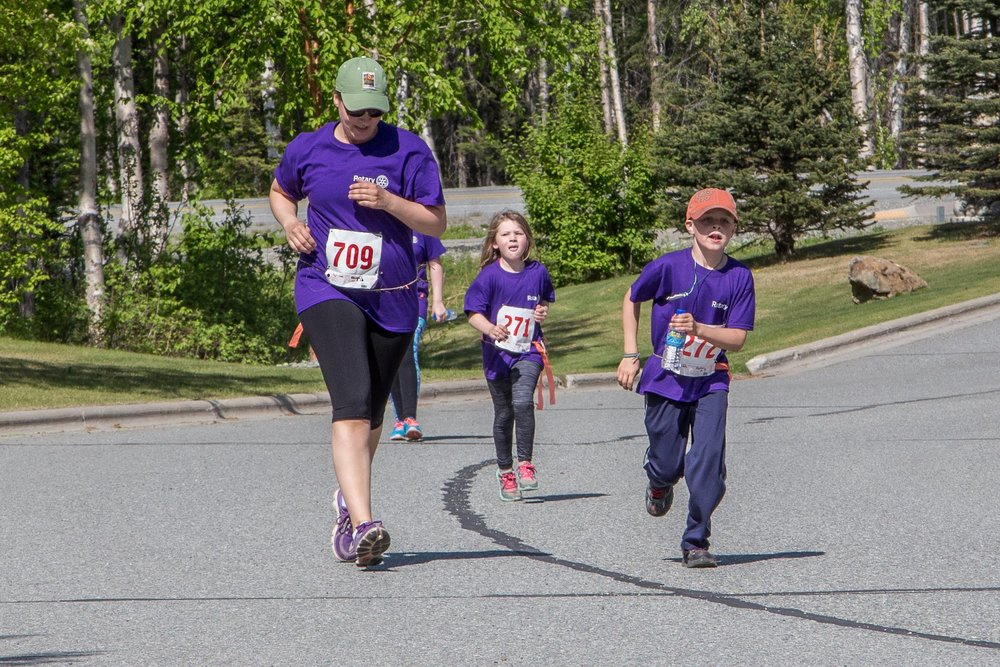 COMMUNITY - The Rotary Clubs Of The Mat-Su Valley Invite Everyone To Participate In The Band On The Run 5K! 3.jpg