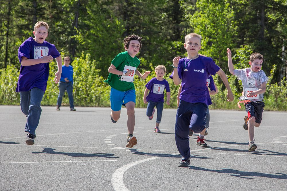 COMMUNITY - The Rotary Clubs Of The Mat-Su Valley Invite Everyone To Participate In The Band On The Run 5K! 4.jpg