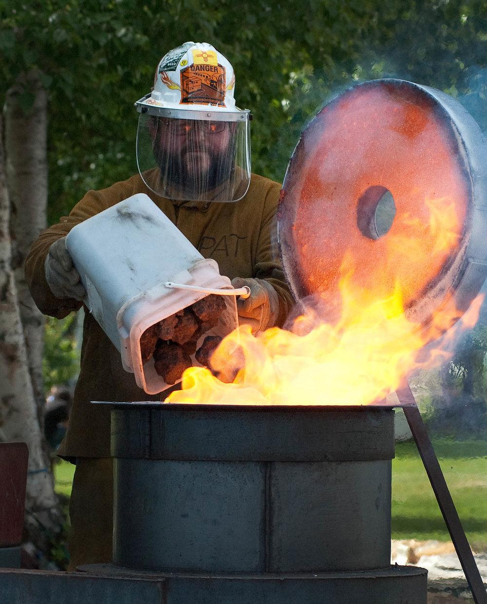 Art On Fire! 1.jpg