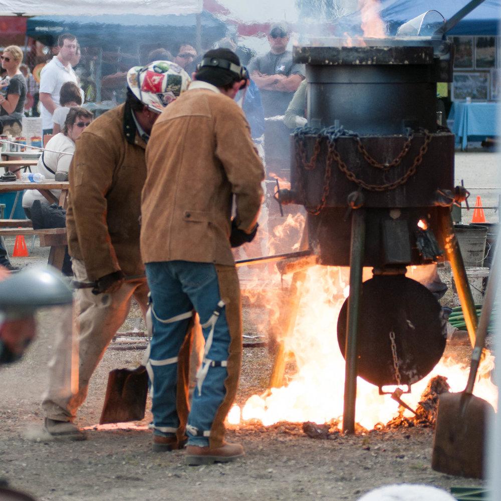 Art On Fire! 3.jpg