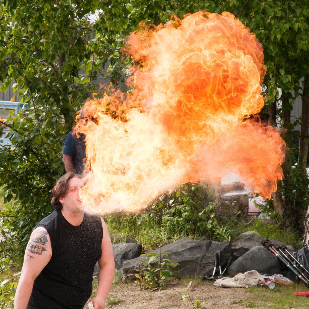 Art On Fire! 4.jpg