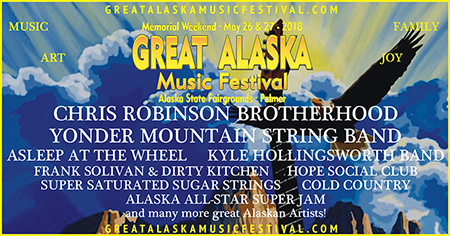 Great Alaska Music Festival May 2018 WEB.jpg