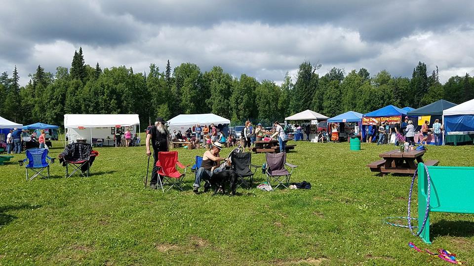 COMMUNITY - 13th Annual Fireweed Festival  3.jpg