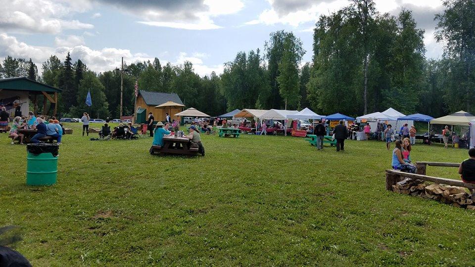 COMMUNITY - 13th Annual Fireweed Festival 1.jpg
