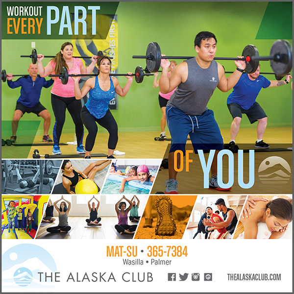 The Alaska Club July 2017 WEB.jpg
