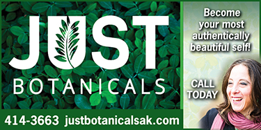 Just Botanicals May 2018 WEB.jpg