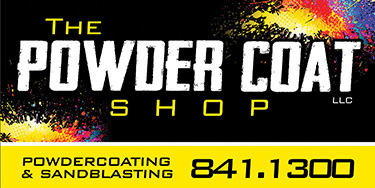 The Powder Coat Shop WEB.jpg