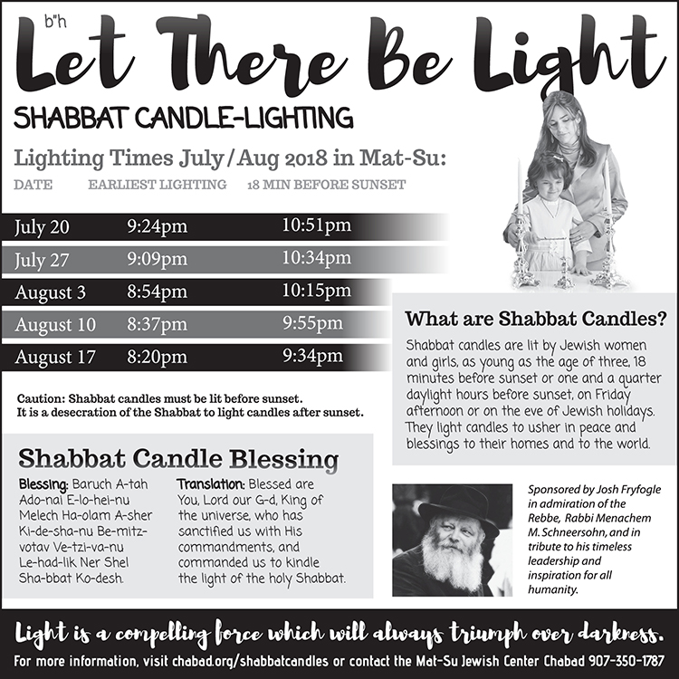 Mat-Su Jewish Shabbat July 2018 WEB.jpg