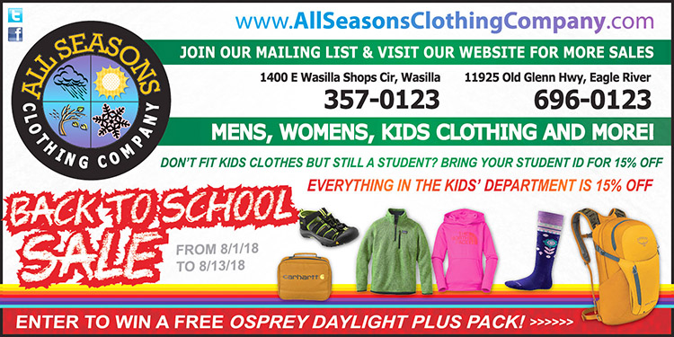 All Seasons Clothing March 2018 WEB.jpg