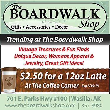 The Boardwalk Shop July 2018 WEB.jpg