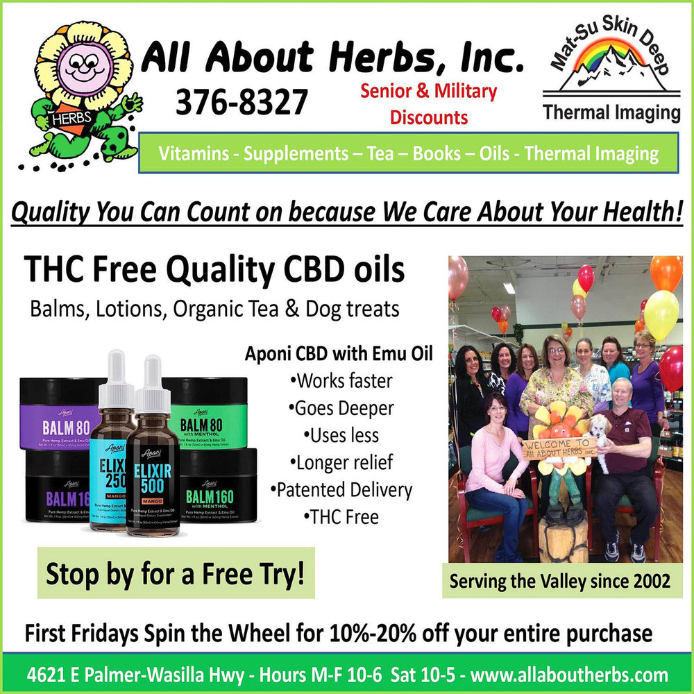All About Herbs August 2018 WEB TOP.jpg