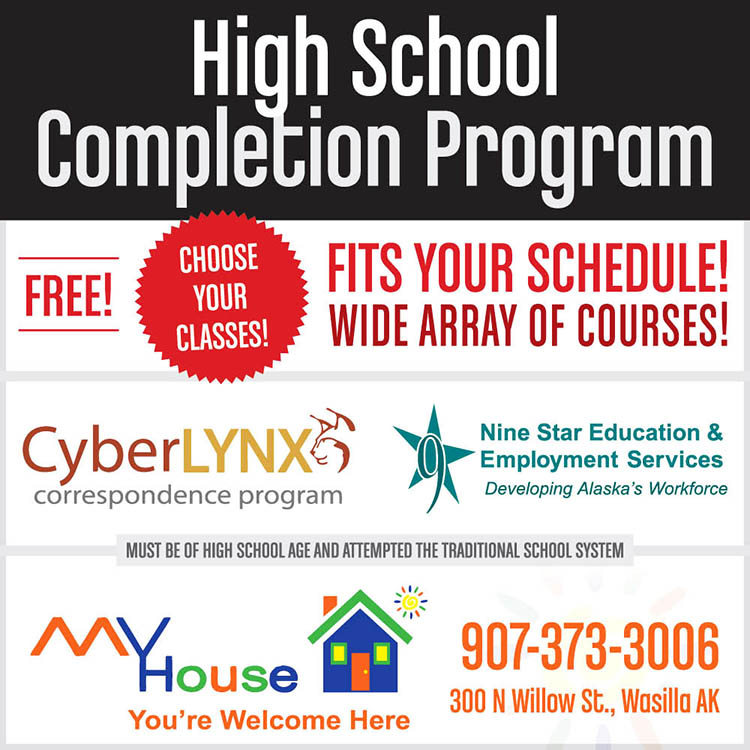Highschool Completion Program August 2018 WEB TOP.jpg