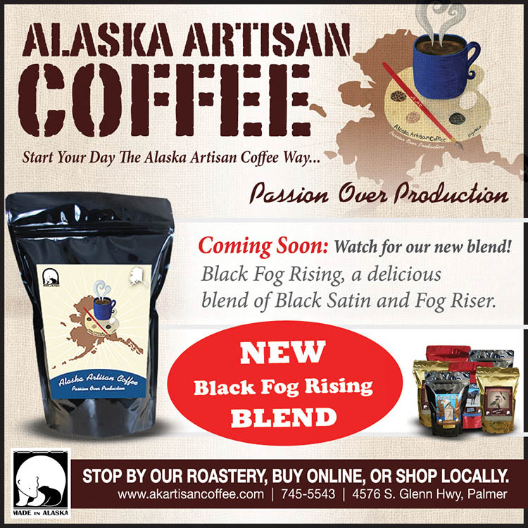 AK Artisan Coffee August 2018 WEB TOP.jpg