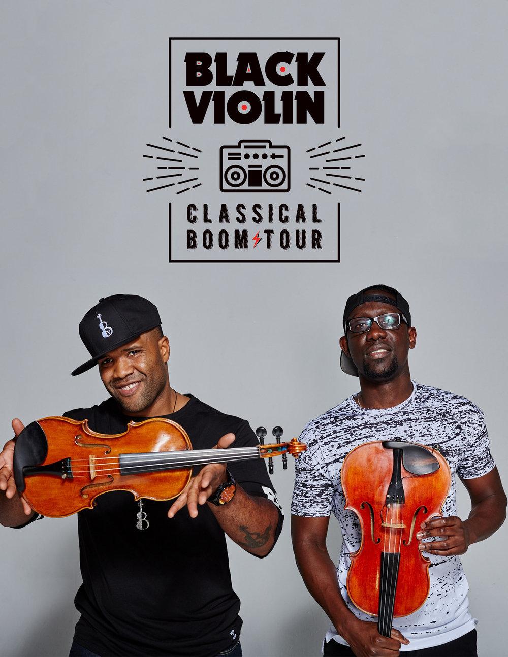 "MAS - Black Violin Brings ""Classical Boom Tour"" To Anchorage! 1.jpg"
