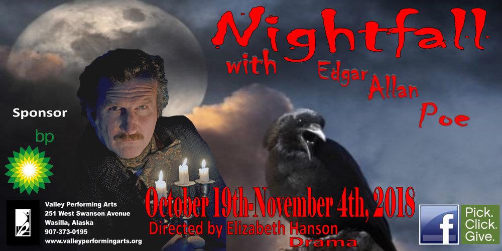 MAS - Nightfall With Edgar Allan Poe.jpg