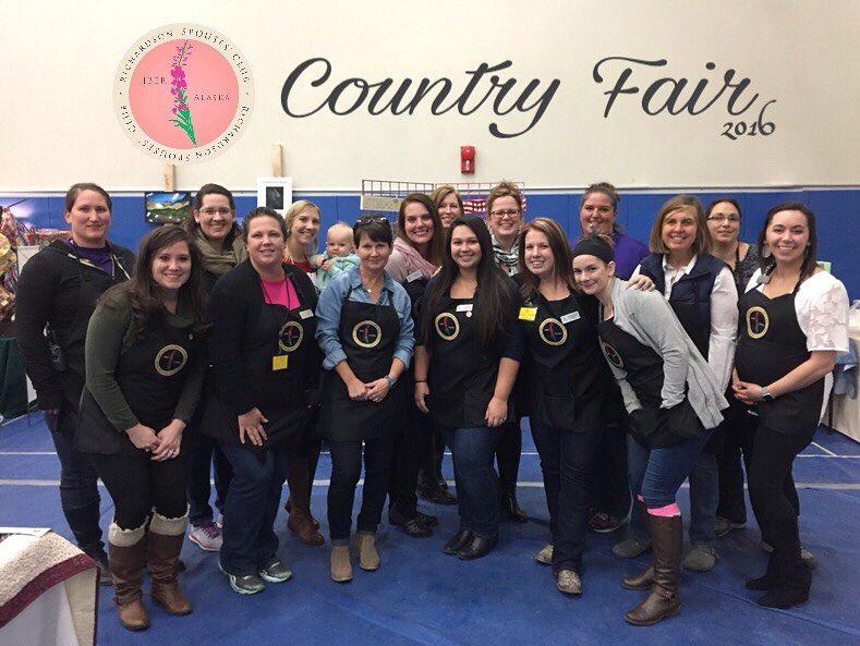 COMMUNITY - The Richardson Spouses' Club Country Fair Celebrates 40 Years! 7.jpg