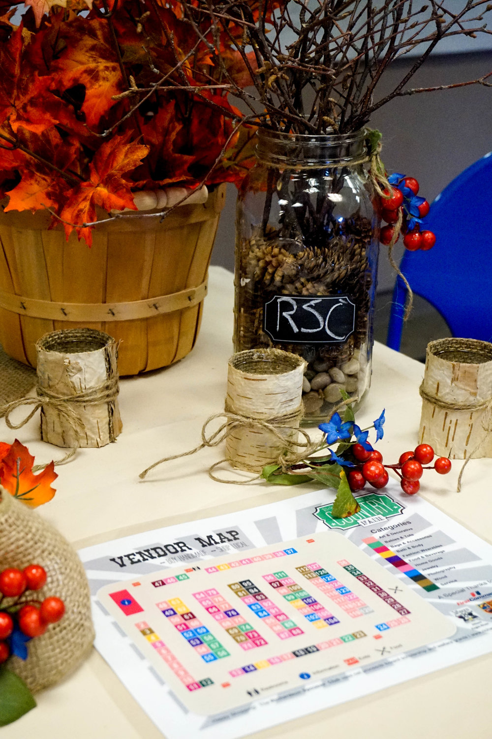 COMMUNITY - The Richardson Spouses' Club Country Fair Celebrates 40 Years! 3.jpg
