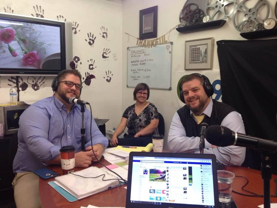 COMMUNITY - KMBQ & MY House Team Up For 6th Annual Live Radio Extravaganza 1.jpg