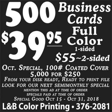 L&B Color Printing August 2018 WEB BOTTOM.jpg