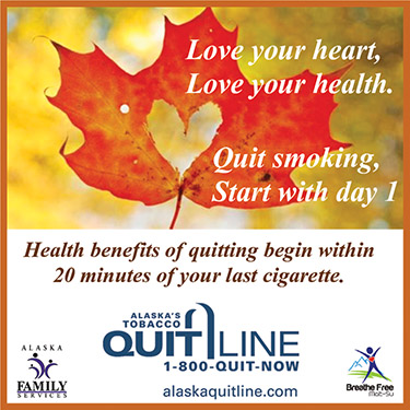 Alaska Tobacco Quitline Nov 2018 WEB.jpg
