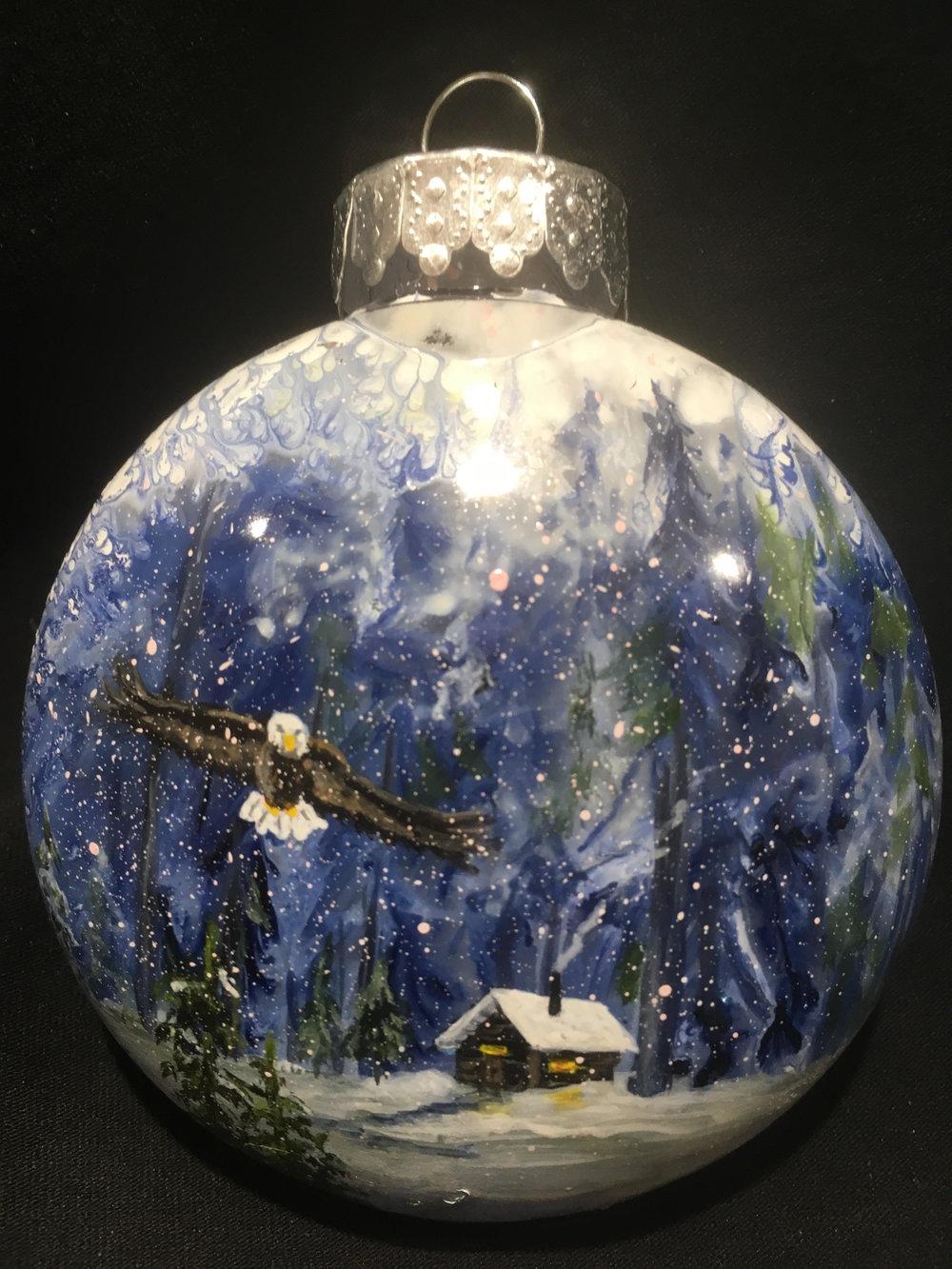 MAS - Alaska Christmas Creations from Artist Pat Bliss (1) WEB.jpg