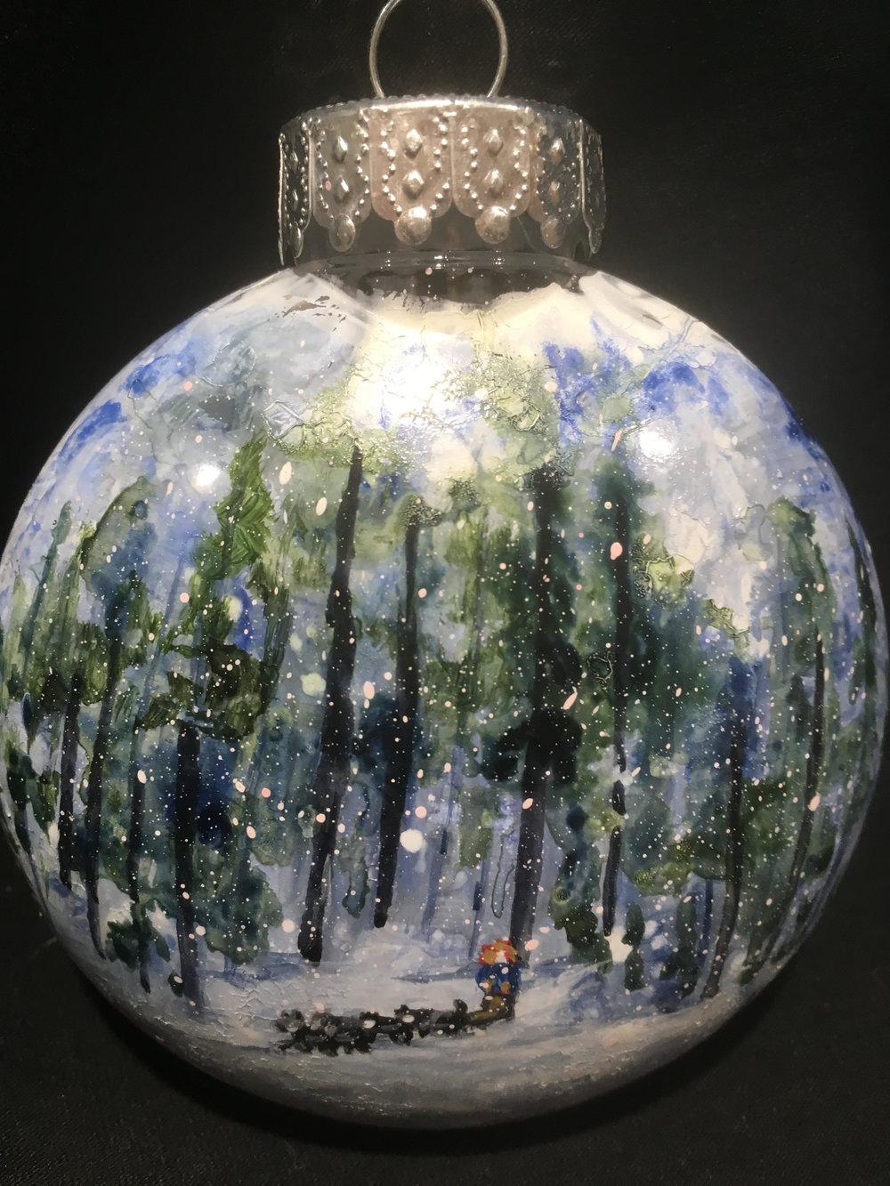 MAS - Alaska Christmas Creations from Artist Pat Bliss (2) WEB.jpg