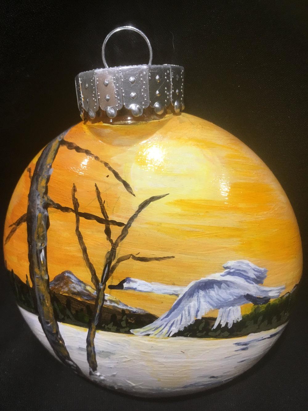 MAS - Alaska Christmas Creations from Artist Pat Bliss (3) WEB.jpg