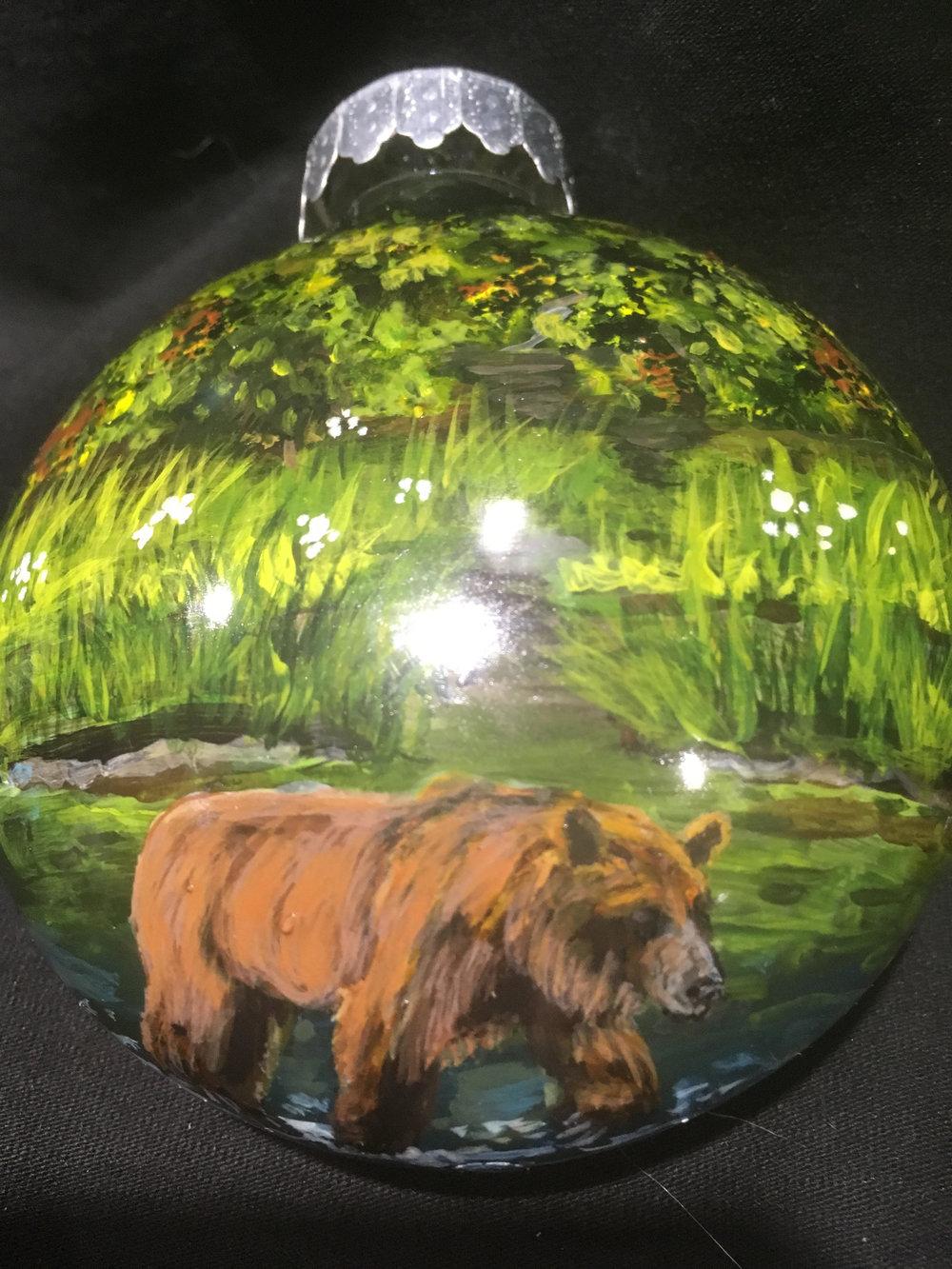 MAS - Alaska Christmas Creations from Artist Pat Bliss (5) WEB.jpg