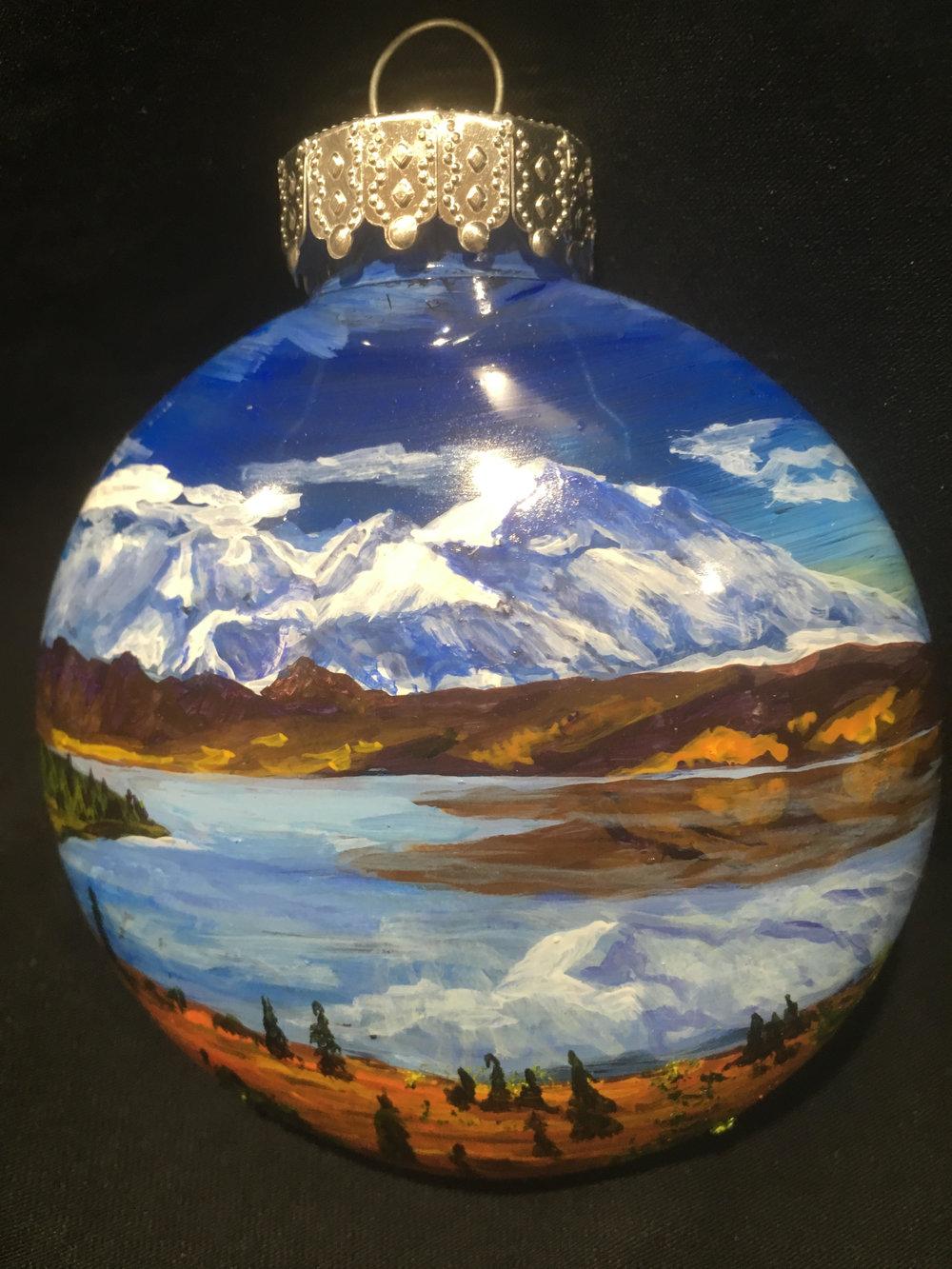 MAS - Alaska Christmas Creations from Artist Pat Bliss (6) WEB.jpg