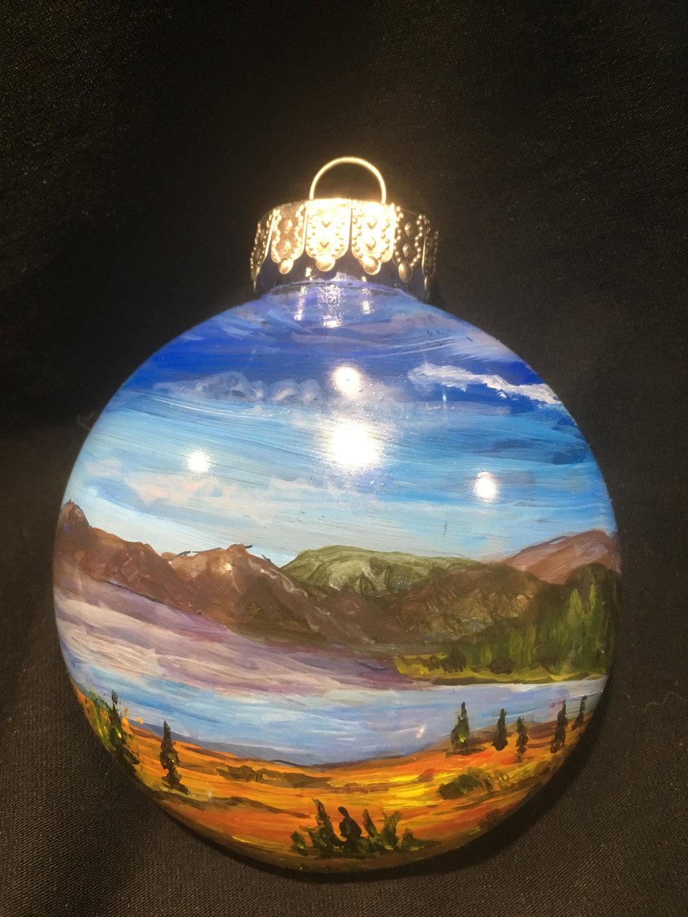 MAS - Alaska Christmas Creations from Artist Pat Bliss (7) WEB.jpg