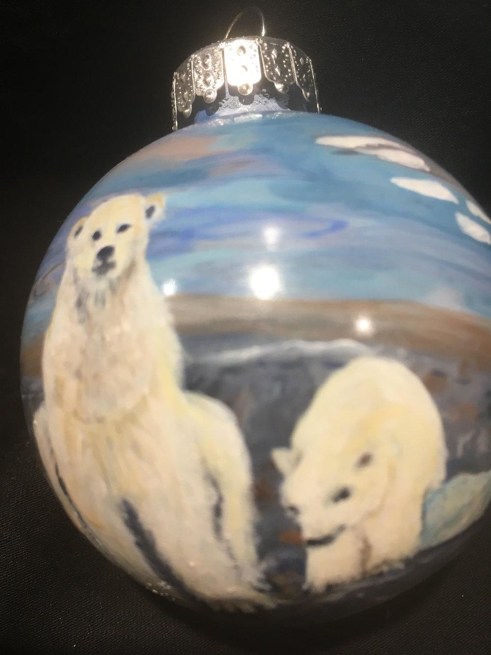 MAS - Alaska Christmas Creations from Artist Pat Bliss (8) WEB.jpg