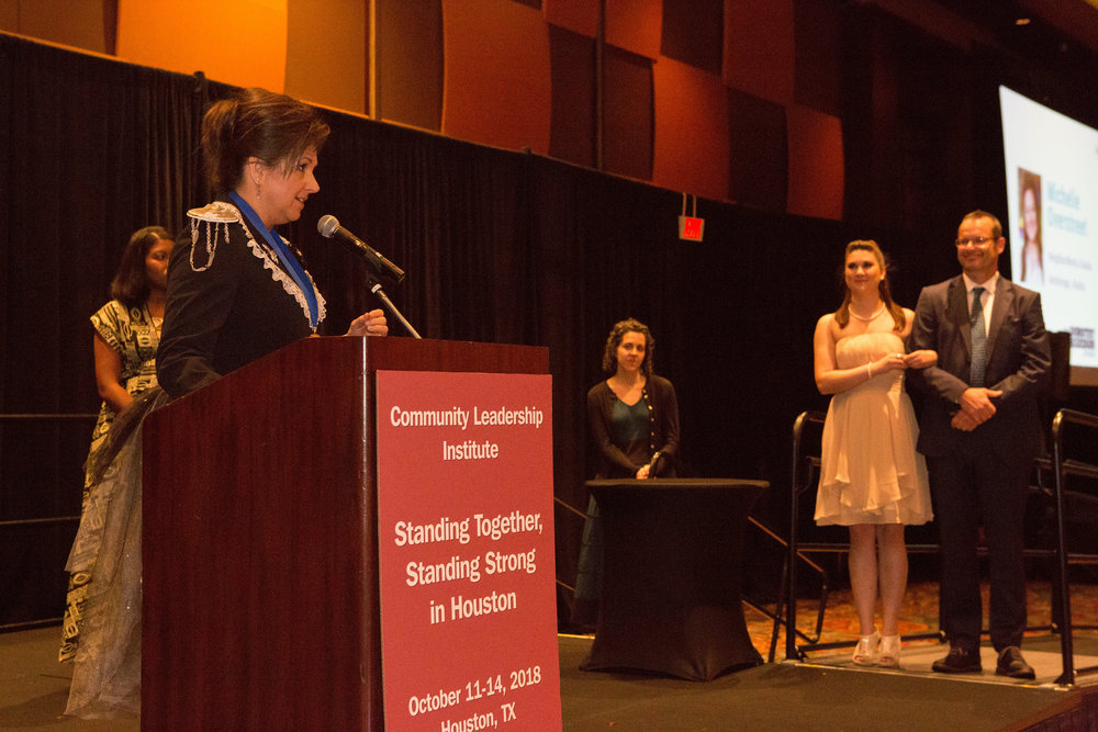 COMMUNITY - Innovative Wasilla Non-Profit Receives National Attention for Helping Homeless Youth (1) WEB.jpg