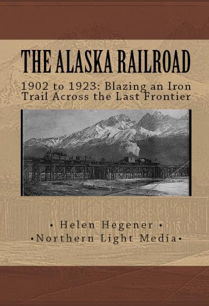 COMMUNITY - Alaska Railroad History (1) WEB.jpg