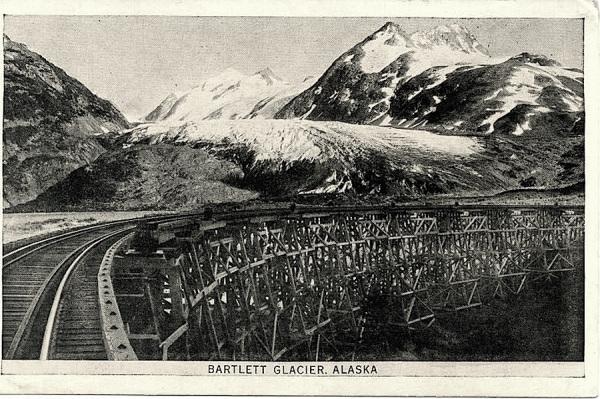 COMMUNITY - Alaska Railroad History (2) WEB.jpg