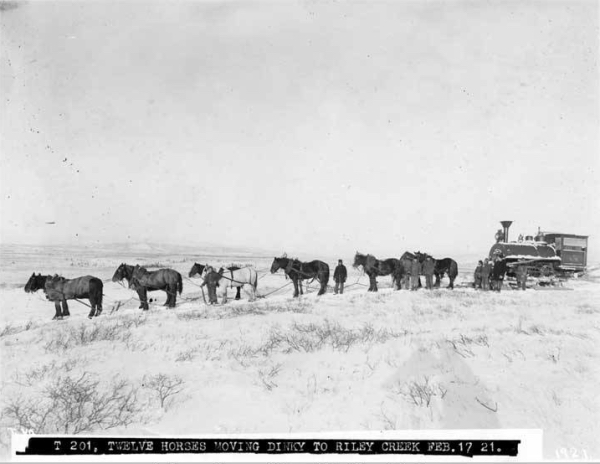 COMMUNITY - Alaska Railroad History (3) WEB.jpg