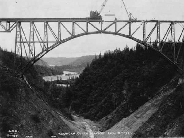COMMUNITY - Alaska Railroad History (4)WEB.jpg
