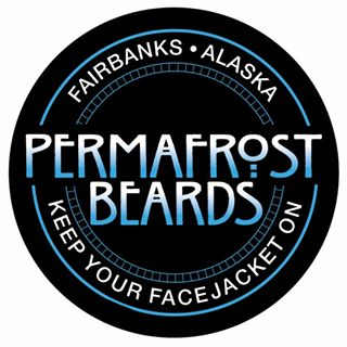 COMMUNITY - Calling all Beards (1) WEB.jpg