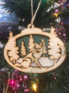 COMMUNITY - Christmas Magic (3) WEB.jpg