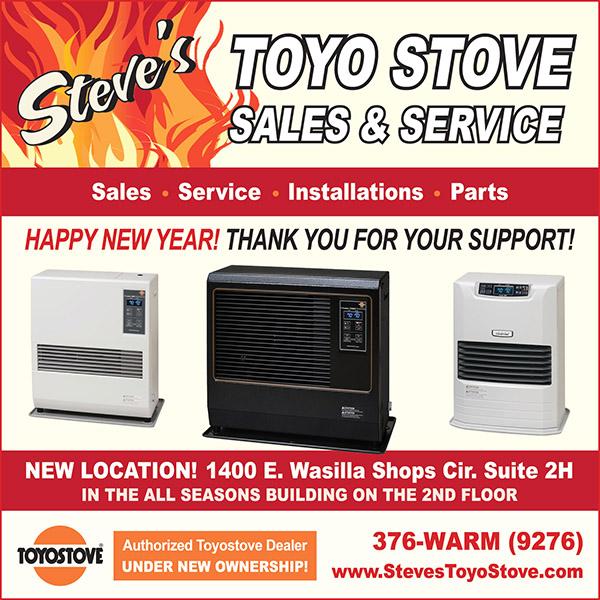 Steve's Toyo Stove Jan 2019 WEB.jpg