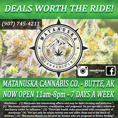 Matanuska Cannabis Co Jan 2019 WEB.jpg