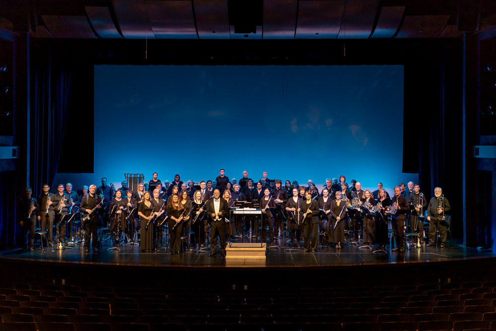 MAS - Mat-Su Concert Band Performs Classics Ranging From 'West Side Story' To Organ Masterwork (1) WEB.jpeg