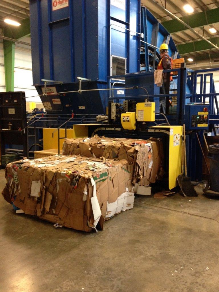COMMUNITY - How Recycling Works in the Mat-Su (1) WEB.jpg